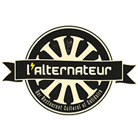 Restaurant Concert L'alternateur à Niort